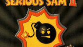 Патчим демку Serious Sam II