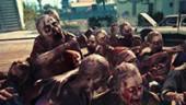 «Бука» зовет опробовать Dead Island 2 на «ИгроМире 2014»