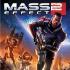 Новая статистика Mass Effect 2