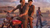 Скоро нас ждет расширенный фрагмент Uncharted 4