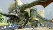 В Dragon Age: Inquisition истреблено более 2.5 миллионов драконов