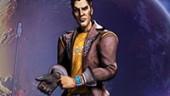 Красавчик Джек спешит сразить вас наповал в трейлере DLC к Borderlands: The Pre-Sequel