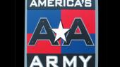 Армия меняется к лучшему
