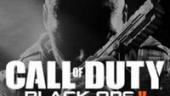 Black Ops 2 неплохо продается