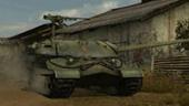 В World of Tanks появится новая линейка средних танков