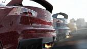 На счету Project CARS уже миллион