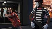 О том, почему GTA 5 выйдет на PC позже, чем на консолях