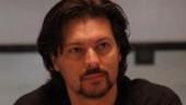 Дэвид Хейтер тоже отправится на Аляску в The Long Dark