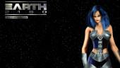 Демо: Earth 2160