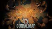 Завтра в World of Tanks появится обновлённая Глобальная карта