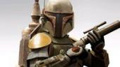Lucasfilm регистрирует домены Star Wars
