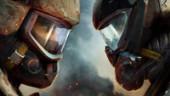Мультиплеер Crysis 1 и 2 прикроется вместе с GameSpy