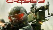 Мультиплеерный ролик Crysis 3