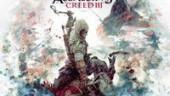 Релизный трейлер Assassin's Creed 3 — контрольный