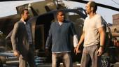 Take-Two уже сама забыла про сюжетное DLC к GTA 5