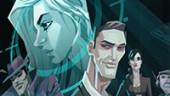 Шпионская Invisible, Inc. выйдет в Steam в середине мая, а потом и на PlayStation 4