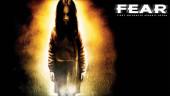 Создай сам: F.E.A.R.