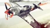 Обновление 1.33 сделает боевую технику War Thunder реалистичнее