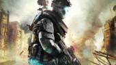 Возможно, Ubisoft работает над новой Ghost Recon