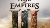 Age of Empires 3: «море» подробностей