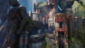 Трейлер новой Unreal Tournament приглашает посоревноваться