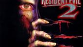 Capcom просит вашего мнения о ремейке Resident Evil 2