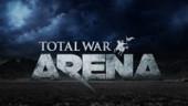 Creative Assembly работает над «фритуплейной» Total War