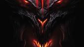 Blizzard занимается новым проектом во вселенной Diablo