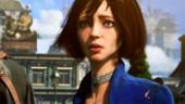 Рекламный ролик BioShock Infinite