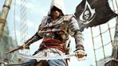 В магазины отгружено 10 миллионов копий Assassin's Creed 4: Black Flag