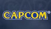 Capcom хочет выпускать больше сиквелов