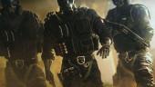 Разработчики Rainbow Six: Siege советуют, как нужно играть