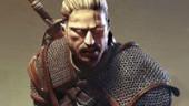 Авторы The Witcher 3 не советуют открывать краденые файлы из-за спойлеров