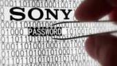 Sony стала жертвой хакеров