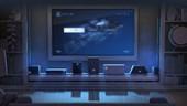 Вторая новость от Valve: устройства для SteamOS