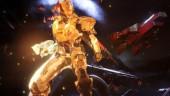 Кинематографичный пролог Destiny: The Taken King