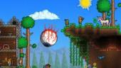 Terraria берет курс на Xbox One и PlayStation 4
