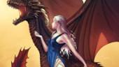 Слух дня: Telltale работает над Game of Thrones