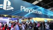 PlayStation вновь устроит шоу в начале декабря