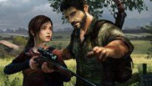 15 минут The Last of Us