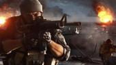 14 Гб для оптимальной работы Battlefield 4 на Xbox 360