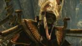 Deadfall Adventures: трейлер про геймплей в джунглях