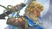 Heroes of Might & Magic 3 HD выйдет в январе