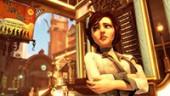 BioShock Infinite: Complete Edition обрела дату релиза и потеряла PC