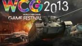 Прошли нац. финалы WCG 2013 в Украине и Беларуси