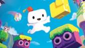 Fez выйдет на PlayStation 3, 4 и Vita 25 марта