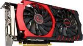 Новые видеокарты MSI GeForce GTX 960 GAMING 2G с бонусами для Warface