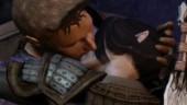 Сценарист Dragon Age высказался о любовных романах