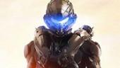 Halo получит серию спин-оффов