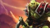 Скоро региональные ограничения World of Warcraft будут сняты